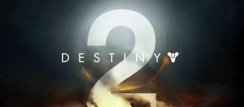 """Destiny 2"" arrives in September. - BagoGames/Flickr"
