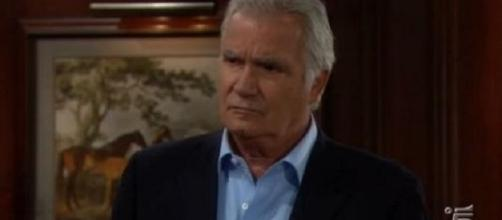 Eric Forrester soap opera Beautiful