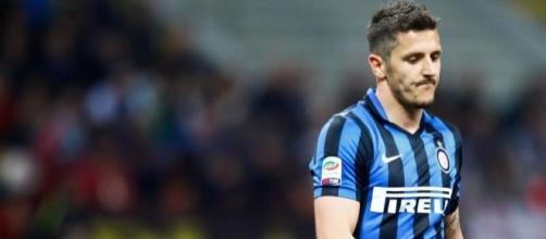 Fiorentina, nuovo tentativo per Jovetic: si tratta con l'agente ... - eurosport.com