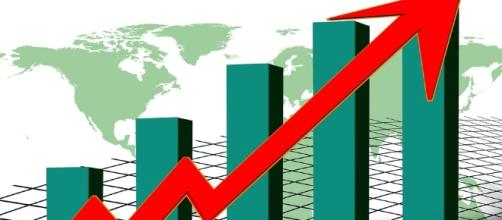 Free illustration: Statistics, Chart, Graphic, Bar - Free Image on ... - pixabay.com