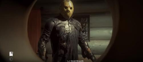 """Friday the 13th: The Game"" DLC will bring in free fast-paced maps and eight emotes plus an all new patch. RabidRetrospectGames/YouTube"