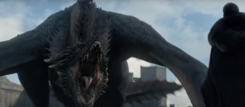 'Game of Thrones' Season 7 Episode 5 / Photo via Promos Network, www.youtube.com