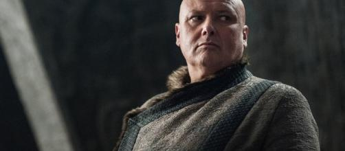 'Game of Thrones' set new record - Image via YouTube/GameofThrones