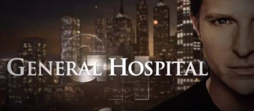 'General Hospital' EP teases Steve Burton not back as Jason (Image via YouTube GH427)