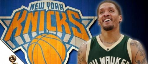 Image via Youtube channel: DLloyd NBA #MichaelBeasley