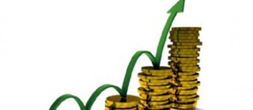 Inflação ficou 0,24% maior nas regiões pesquisadas