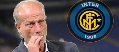 Inter, clamorosa offerta per un talento brasiliano