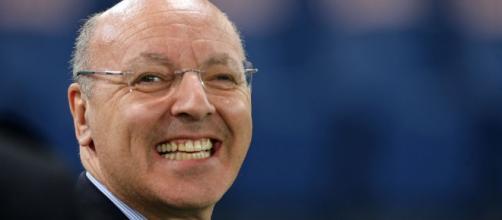 Dopo Lemina, la Juventus si prepara ad un'altra cessione - milancafe24.com