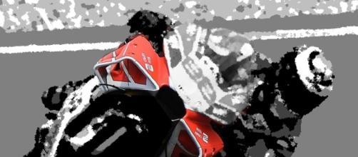 La nuova carena omologata da Ducati.