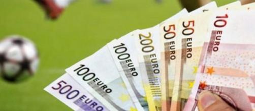 Le classement des 10 sportifs français les mieux payés en 2015 ... - playbuzz.com