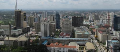 Los candidatos a ocupar la presidencia keniata son hijos de dos de los padres fundadores del país