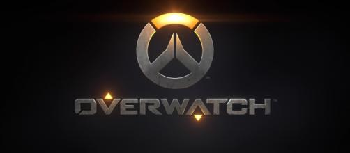 'Overwatch' Summer Games 2017 is now live! (via Wikimedia Commons)