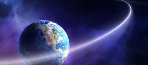 Planet X News | Guest Writer David Meade Bio and Articles - planetxnews.com