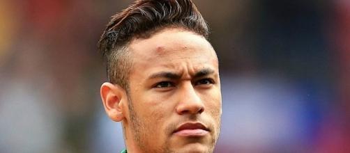 """""""Neymar est un idiot, il aurait mieux fait de la fermer&quot ... - sports.fr"""
