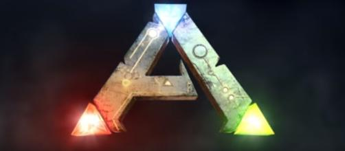 """Studio Wildcard confirms a slew of post-launch support in the form of free or paid DLC for """"ARK: Survival Evolved. ArkSurvivalEvolved/YouTube"""