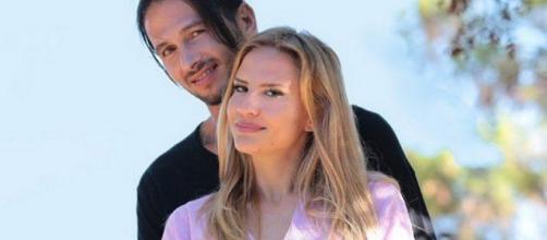 Temptation Island, Antonio Lenti e Veronica Bagnoli - blitzquotidiano.it