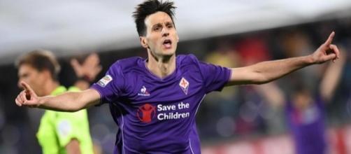 Tutto fatto per Nikola Kalinic al Milan: la carriera della nuova punta rossonera