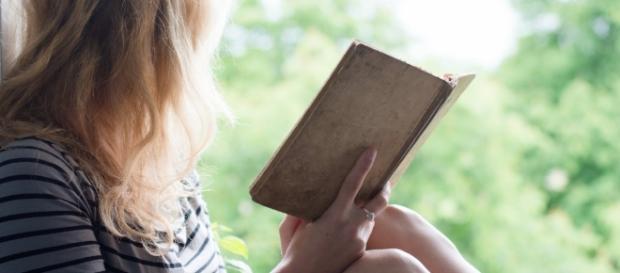 I libri consigliati per l'estate