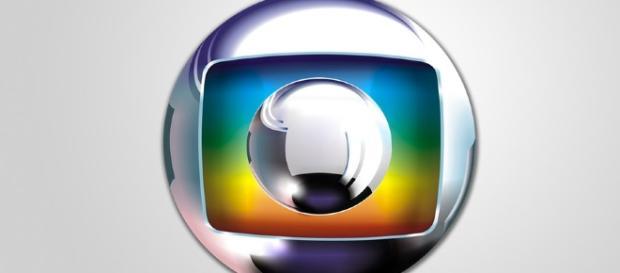 Apresentadores abandonaram alto cargos da TV Globo recentemente