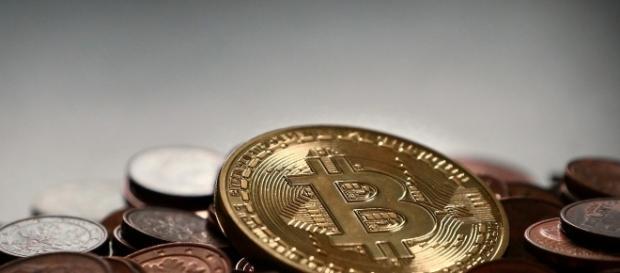 Bitcoin breaches the $3000-mark. Photo: Pixabay/Creative Commons
