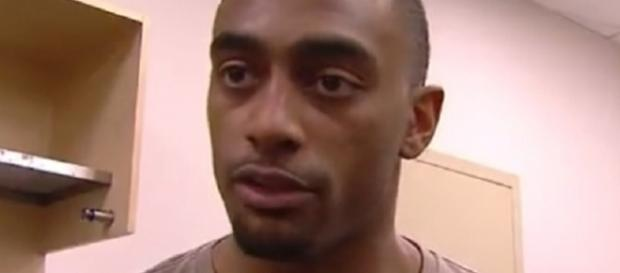 Darrell Arthur made the guarantee during the launching of the Nuggets' new uniforms -- Denver Nuggets via YouTube