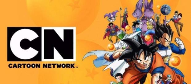 Dragon Ball Super llega a Latinoamérica con doblaje latino.