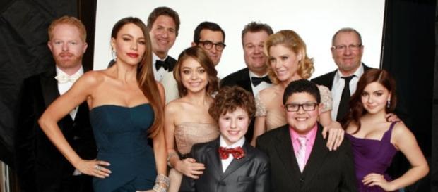 Modern Family: nuevos detalles sobre el final