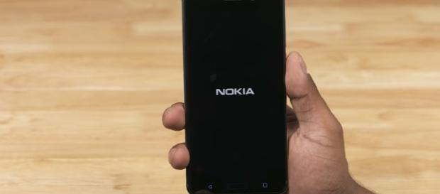 Nokia 6 - Unboxing & Hands On! Image - C4ETech | YouTube