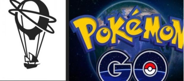 'Pokemon Go:' Niantic just released new Gen 1 and Gen 2 Pokemon pixabay.com