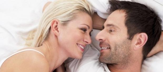 Revelado o segredo para relações duradouras