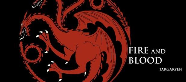 Game of Thrones, 7.ª temporada