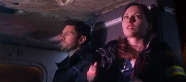 """The Night Shift"" season 4 resumes its run on Aug. 10. - YouTube/The Night Shift"