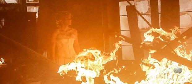 Una vita anticipazioni spagnole: Cayetana esce dalla soap, ecco le ultime scene