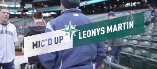 Wild Card standings: Seattle Mariners move up after extra-inning win - youtube screen capture / Seattle Mariners