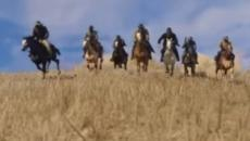 'Red Dead Redemption 2' release date remains a mystery