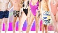 Spoilers de MTV Super Shore 3 a la Italiana