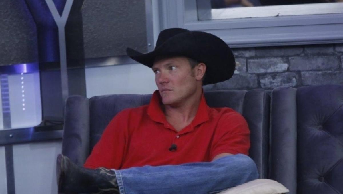 Image result for jason bb19