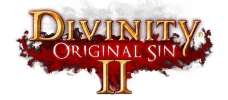 Divinity: Original Sin 2 Will Include Undead Playable Race ... - entertainmentbuddha.com