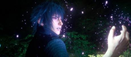 Final Fantasy XV: Episode Duscae 2.0 Will Be Coming West Next Week (via flickr - BagoGames)