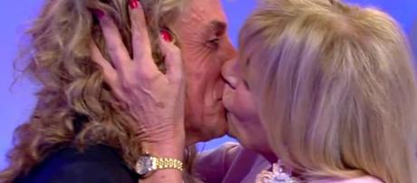 Uomini e Donne news: Gemma e Marco si amano ancora?