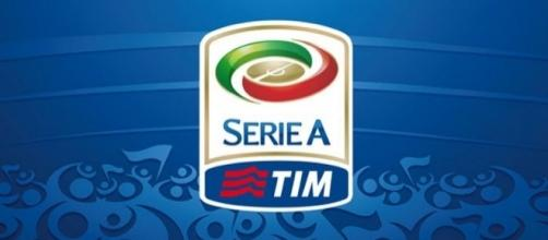 B' Teams of Serie A Clubs Close To Joining Lega Pro: The Details | IFD - italianfootballdaily.com