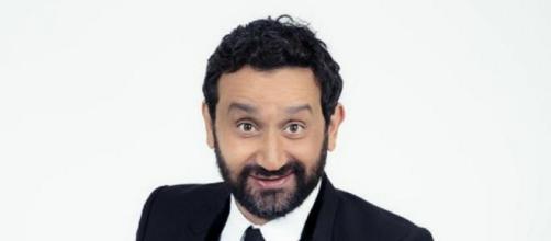 Cyril Hanouna sur le Divan de Marc-Olivier Fogiel : 5 anecdotes ... - staragora.com