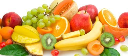 Frutta e verdura, uno studio dimostra che se ne può mangiare meno
