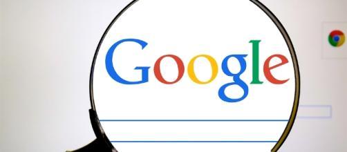 Google Memo - Image via Pixabay