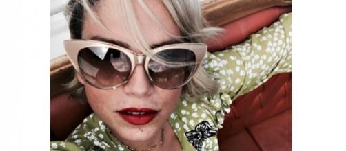 Gossip: Emma Marroen troppo dimagrita a Venezia? Una foto fa discutere.