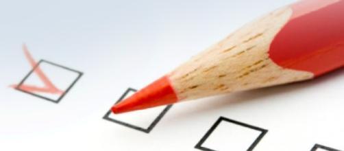 Guadagnare con i sondaggi online - Guadagnare con il web - millionaireweb.it