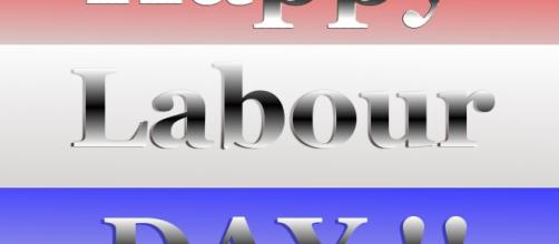 Happy Labor Day Public Domain Pictures.net