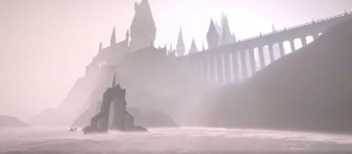 Hogwarts Experience, la nuova attrazione di Pottermore per i fan di Harry Potter