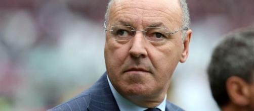 Juventus, ultime notizie di calciomercato