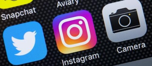 Instagram down as users flock to Twitter to complain they're ... - thesun.co.uk